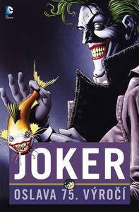 Obrázok Joker