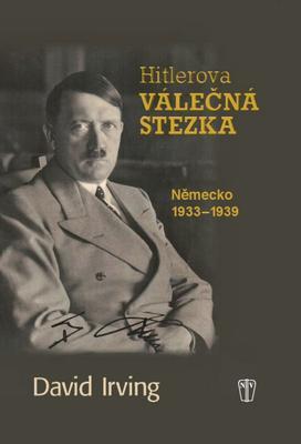 Obrázok Hitlerova válečná stezka