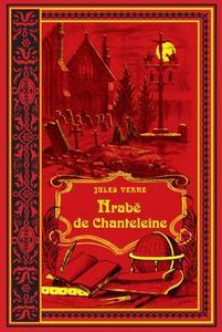 Obrázok Hrabě de Chanteleine