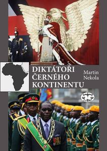 Obrázok Diktátoři černého kontinentu