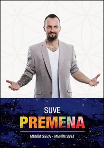 Obrázok Premena  + CD