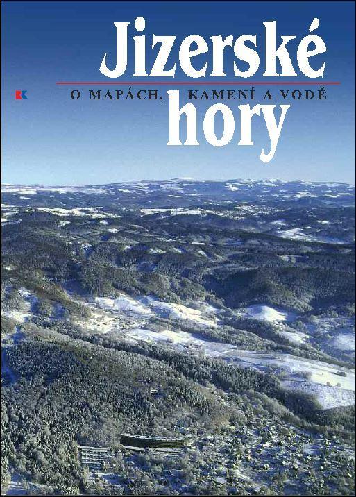 Jizerské hory 1 - Roman Kašpar