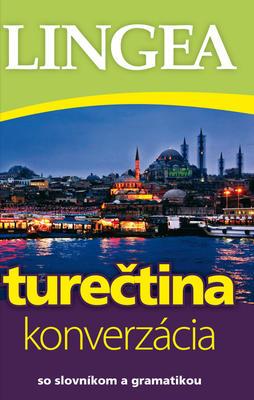 Obrázok Turečtina konverzácia