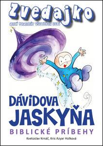 Obrázok Zvedajko Dávidova jaskyňa
