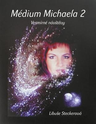 Obrázok Médium Michaela 2