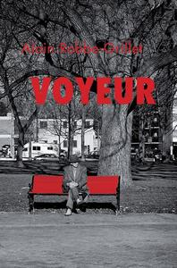 Obrázok Voyeur