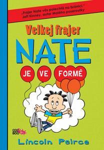 Obrázok Velkej frajer Nate Je ve formě (7)