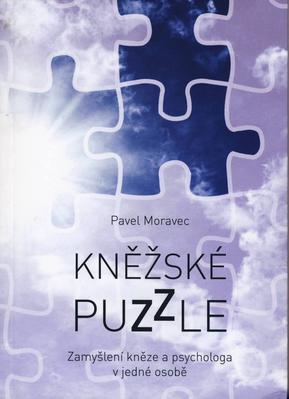 Obrázok Kněžské puzzle