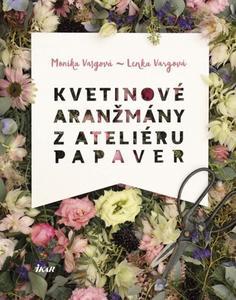 Obrázok Kvetinové aranžmány z Ateliéru Papaver