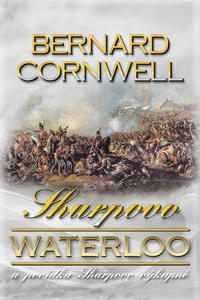 Obrázok Sharpovo Waterloo