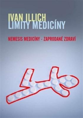 Obrázok Limity medicíny