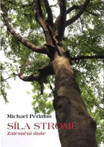 Obrázok Síla stromů