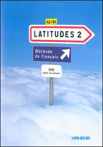 Obrázok Latitudes 2