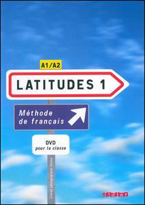 Obrázok Latitudes 1