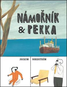 Obrázok Námořník & Pekka