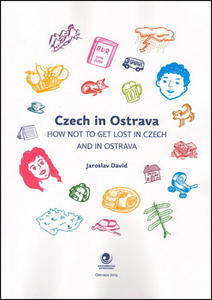 Obrázok Czech in Ostrava