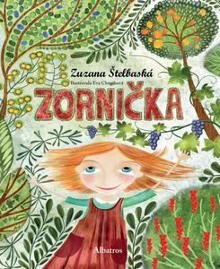 Obrázok Zornička