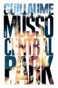 Obrázok Central Park
