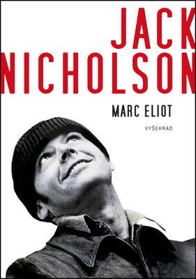 Obrázok Jack Nicholson