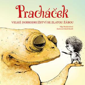 Obrázok Pracháček