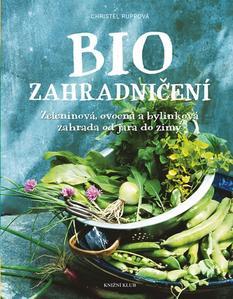 Obrázok Biozahradničení
