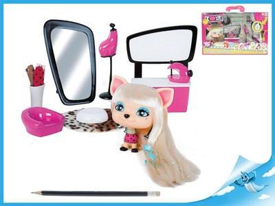 Obrázok VIP PETS Butique s Tiffany