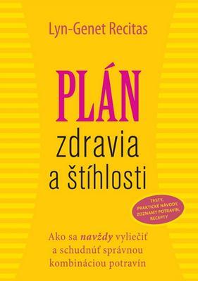 Obrázok Plán zdravia a štíhlosti