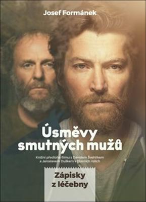 Obrázok Úsměvy smutných mužů