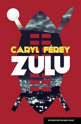 Obrázok Zulu