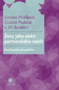 Obrázok Ženy jako oběti partnerského násilí