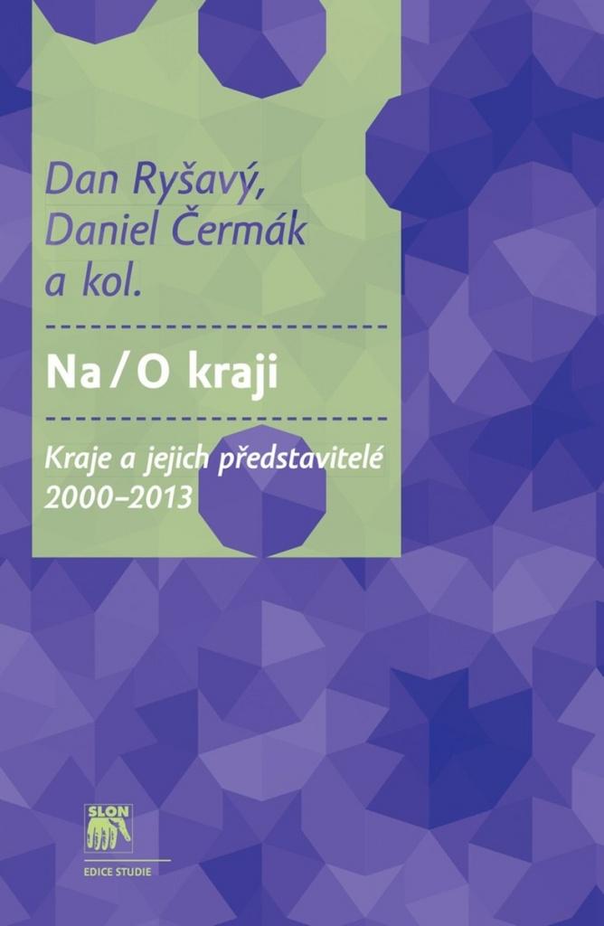 Na/O kraji - Daniel Čermák, Dan Ryšavý