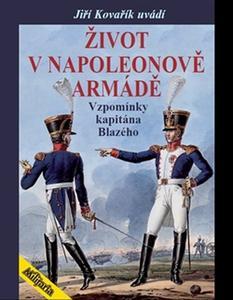 Obrázok Život v Napoleonově armádě