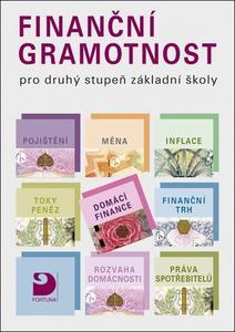 Obrázok Pole a louka