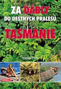 Obrázok Za ďábly do deštných pralesů Tasmánie