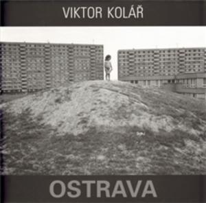 Obrázok Ostrava Viktor Kolář