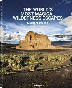Obrázok The World´s Most Magical Wilderness Escapes