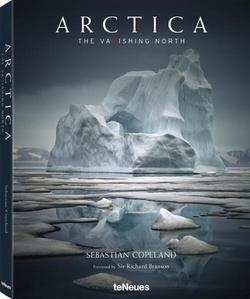 Obrázok Arctica The Vanishing North