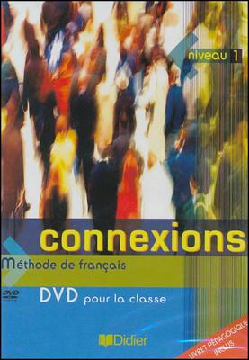 Obrázok Connexions 1