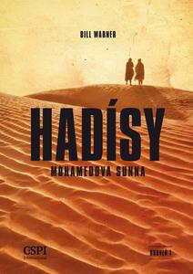 Obrázok Hadísy