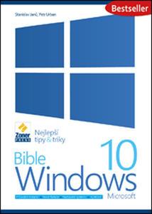 Obrázok Bible Windows 10