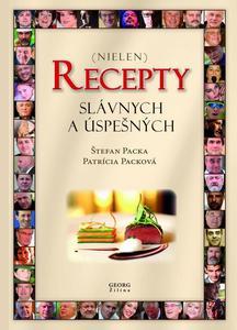 Obrázok Recepty slávnych a úspešných