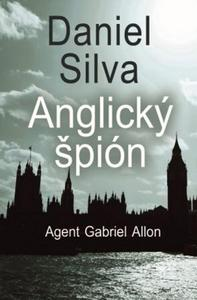 Obrázok Anglický špión