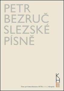 Obrázok Slezské písně