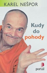 Picture of Kudy do pohody