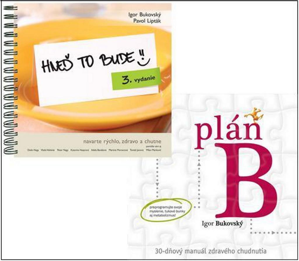 08b2028a06c Obrázok Balíček Plán B