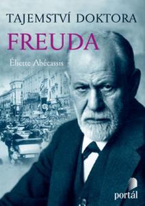 Obrázok Tajemství doktora Freuda