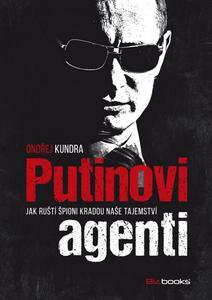 Obrázok Putinovi agenti