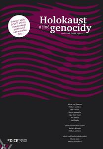 Obrázok Holokaust a jiné genocidy