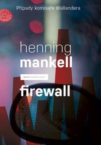 Obrázok Firewall