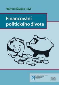 Obrázok Financování politického života